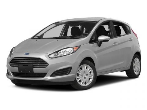 Used Ford Fiesta SE  sc 1 st  Tomball Ford & Used Cars Trucks SUVs Available Near Houston | Tomball Ford markmcfarlin.com