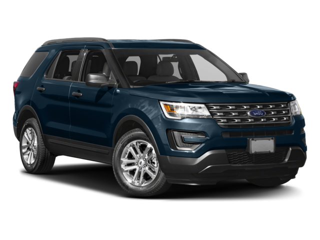 new 2017 ford explorer base sport utility in tomball gb20947 tomball ford. Black Bedroom Furniture Sets. Home Design Ideas