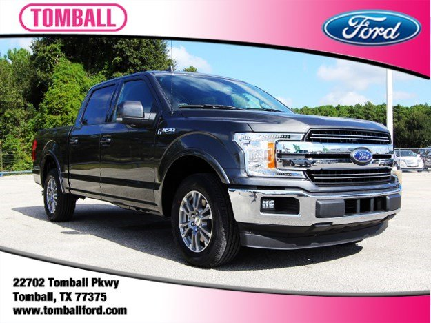 2018 ford king ranch.  ford preowned 2018 ford f150 king ranch on ford king ranch